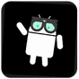 DroidAdmin for Android Advice 3.7 APK