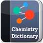 Chemistry Dictionary Offline 1.0.1