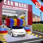 araba yıkama hizmet 1.0