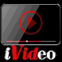 iVideo - Download Video apk icono