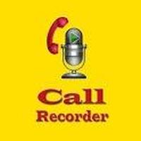 Ícone do apk Call Recorder