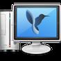 Lanciatore sul desktop per gli utenti Windows 10 1.0.108