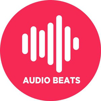 Audio Beats - Music Player icon