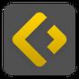 Foreks Mobile 3.4.0