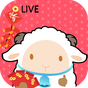 TalkTV Live - Live streaming 1.0 APK