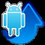 Atualização para Android™! 2.0.3 APK