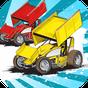Dirt Racing Sprint Car Game 2 2.5
