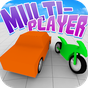 Stunt Car Racing - Multiplayer 5.02