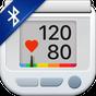 BP(Blood Pressure) Diary 4.0.2