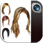 Hair Salon: Color Changer 1.18