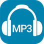 Converter - Video to MP3 1.3