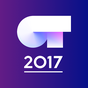 OT 2017 1.0.2