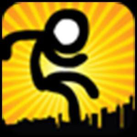 Ícone do apk Free Running