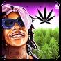 Wiz Khalifa's Weed Farm 1.6.3