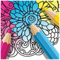 ColorMe - Coloring Book Free 2.0.2