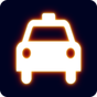 Taximeter for all 3.9.2
