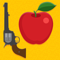 Dead Red Apples - Shooting Fun