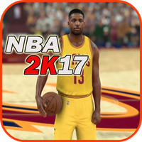 nba 2k17 for android free download