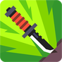 Flippy Knife 1.4