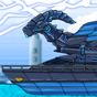 합체! 다이노 로봇 - 닌자 파라사우 1.1.1