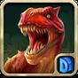 Dinosaur War 1.4.4