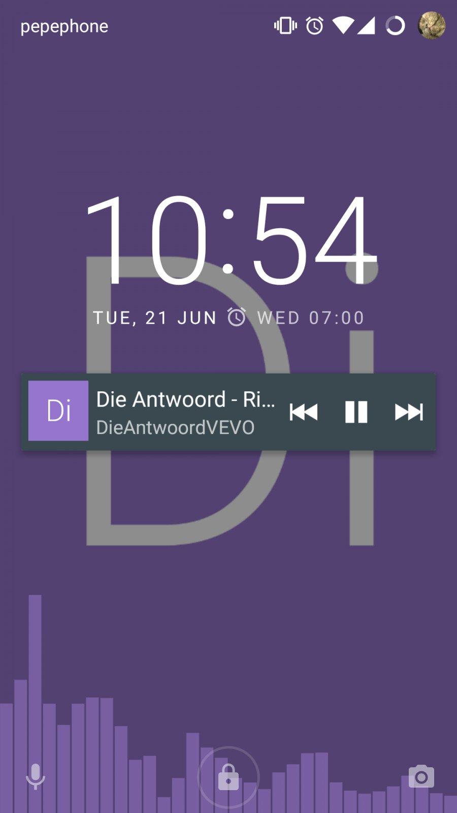 TéléchargezYMusic 3 2 2 APK gratuit pour votre Android