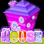 Casa de bonecas Jogos Infantis 4.1