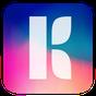 Kalos Filter – Efeitos em foto 1.4.7