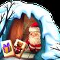 Christmas Mahjong Solitaire: Holiday Fun 1.0.37