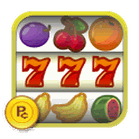 Fruity Slot Machine apk icon