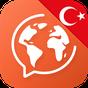Impara il turco - Mondly 1.0