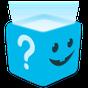 EnigmBox 2.0.13