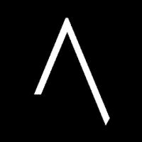 VAVOO (Beta) Icon