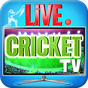 Live Cricket TV HD 1.2.3