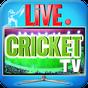 Live Cricket TV HD 1.2.3
