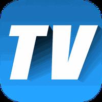 TéléchargezTV FRANCE TNT ET PROGRAMME TV 2 1 APK gratuit