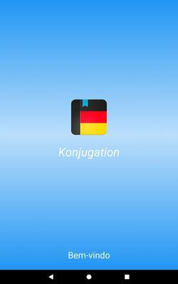 Image 8 from Deutsche Konjugation