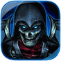 Hail to the King: Deathbat 1.13