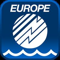 Εικονίδιο του Boating Europe