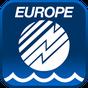 Marine: Europe 8.2.1
