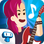Epic Band Clicker 1.0.4