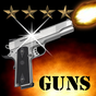 Guns Blast – Run and Shoot 2.2