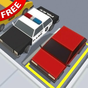 Dr Parking Mania  APK