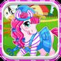 Horse Pet Salon v1.0.1