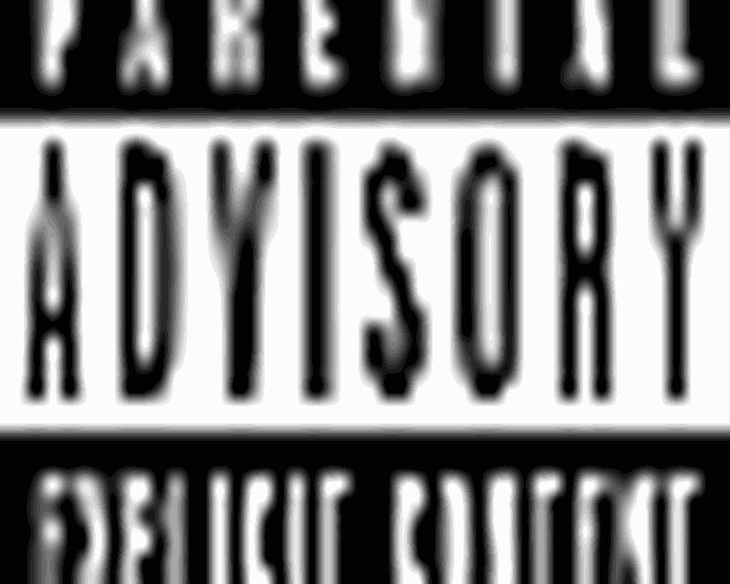 parental advisory logo png - 12.000 vector logos