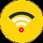 Wifi senha 2.8.3.1