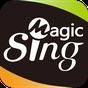 Magicsing Karaoke (マジックシング)