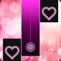 Heart Piano Tiles 1.0.0