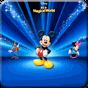 Disney Mickey Mouse LWP 1.0.8