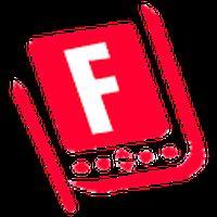Ícone do FreeSMS : Free SMS to India